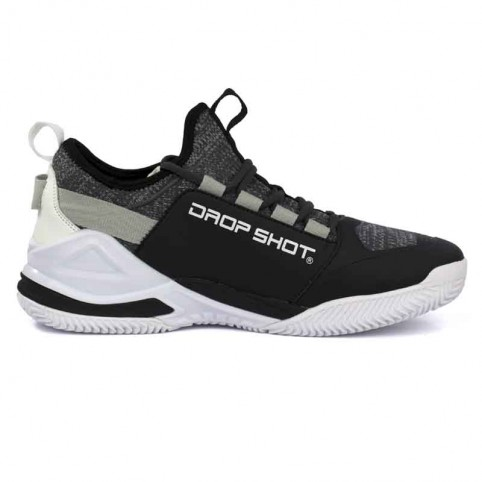 Drop Shot -Zapatillas Drop Shot XCelerator XT 2021