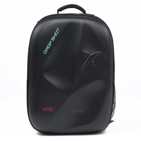 -Drop Shot Mylar 2021 Backpack