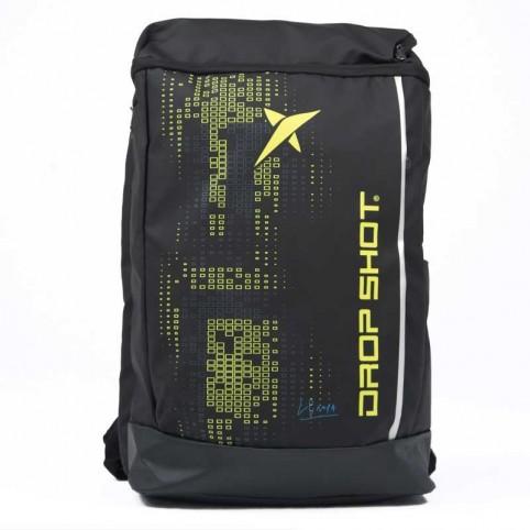-Drop Shot Heru 2021 Backpack