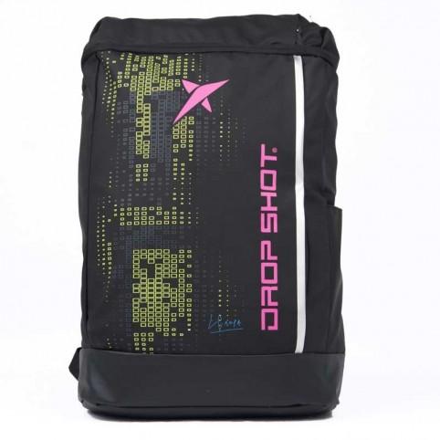 -Drop Shot Lyra 2021 Backpack