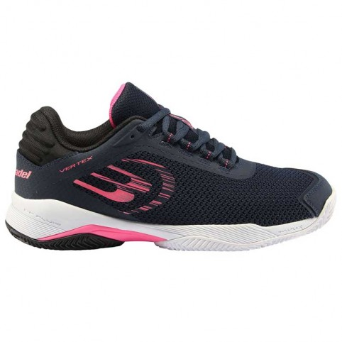 Bullpadel -Zapatillas Bullpadel Vertex Grip 2021 az
