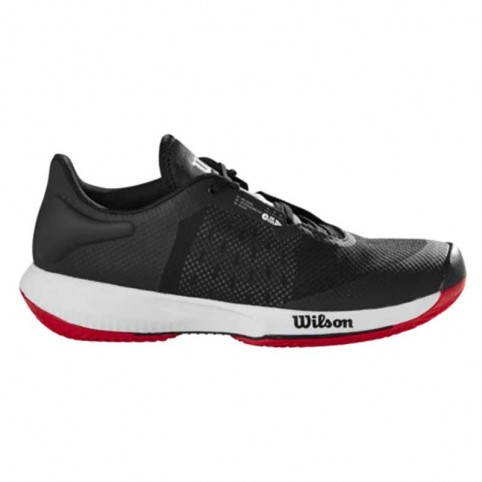 -Baskets Wilson Kaos Swift Clay 2021