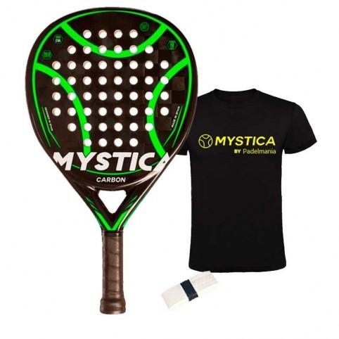 MYSTICA -Mystica Carbon 2021