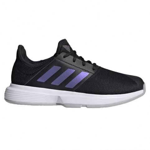 -Adidas Gamecourt M 2021 sneakers