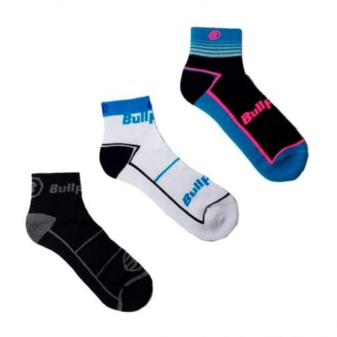 Bullpadel -Bullpadel BP2105 M socks