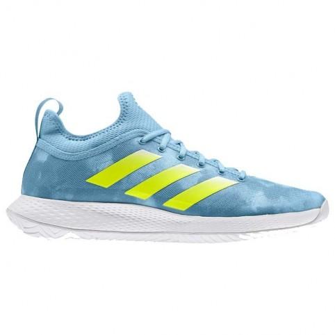 -Zapatillas Adidas Defiant Generation M 2