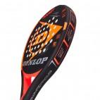 -Dunlop Rockett red 2021