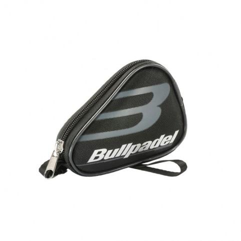 -Portafoglio Bullpadel BPP21009