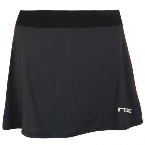 Nox -Skirt Nox Team 2021 Grey