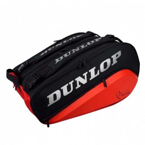 -Paletero Dunlop Elite 2021