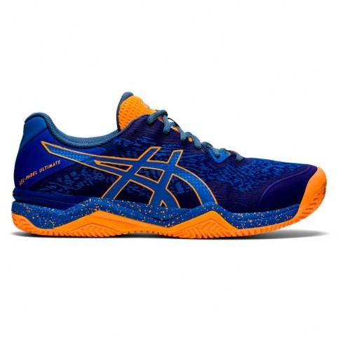 Asics -Shoes Asics Gel Padel Ultimate FF 4
