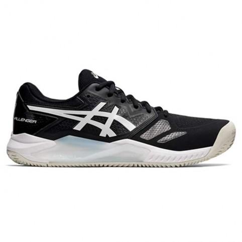 Asics -Shoes Asics Challenger 13 001 2021