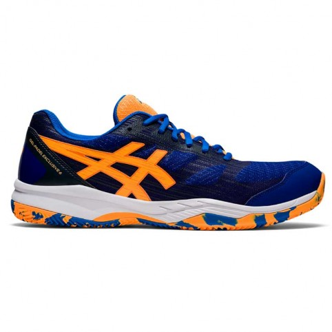 Asics -Shoes Asics Gel Exclusive 408 2021