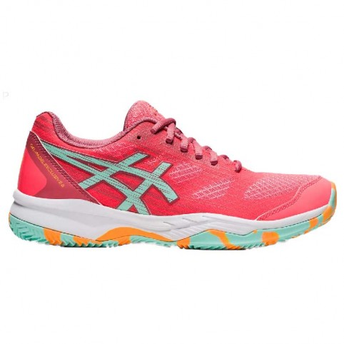 Asics -Shoes Asics Gel Exclusive W 709 2021