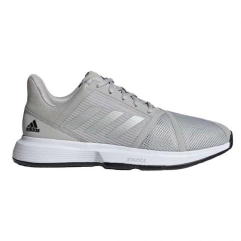 Adidas -Scarpe Adidas CourtJam H68894 M 2021