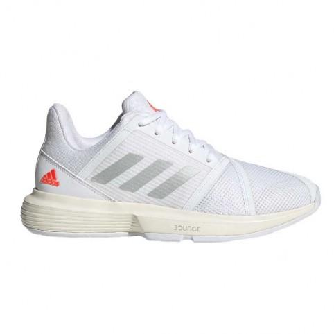 Adidas -Scarpe Adidas CourtJam H67702 W 2021