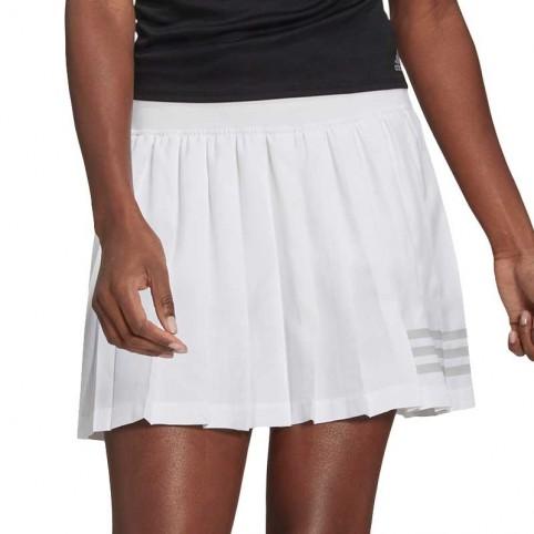 -Falda Adidas Club Tenis GL5469 2021