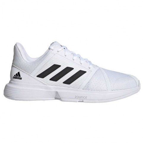 -Adidas CourtJam FY2831 M 2021 shoes