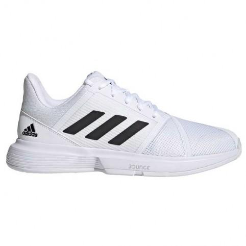 -Zapatillas Adidas CourtJam FY2831 M 2021