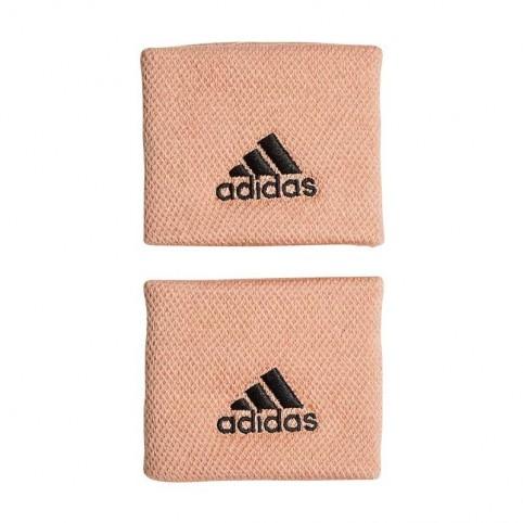 -Wristband Adidas H38996 2021