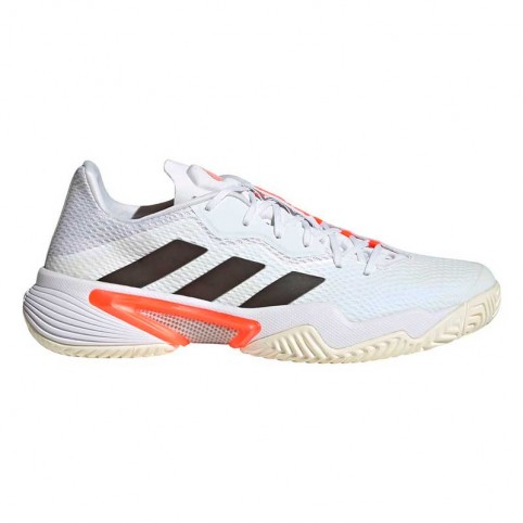 -Zapatillas Adidas Barricade H67701 W 2021