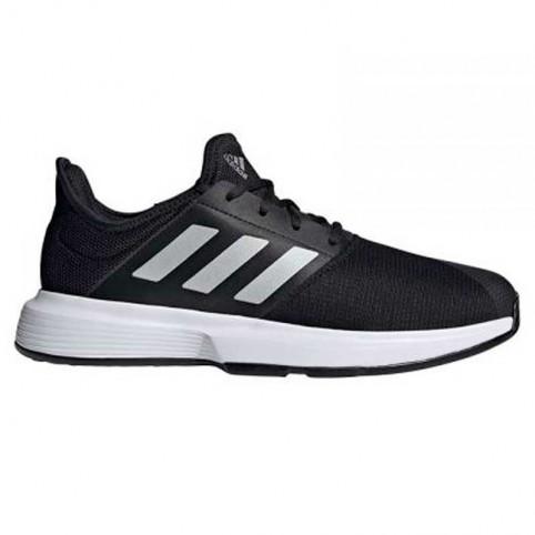 -Zapatillas Adidas GameCourt M 2021