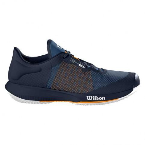 -Chaussures Wilson Kaos Swift Clay 2021