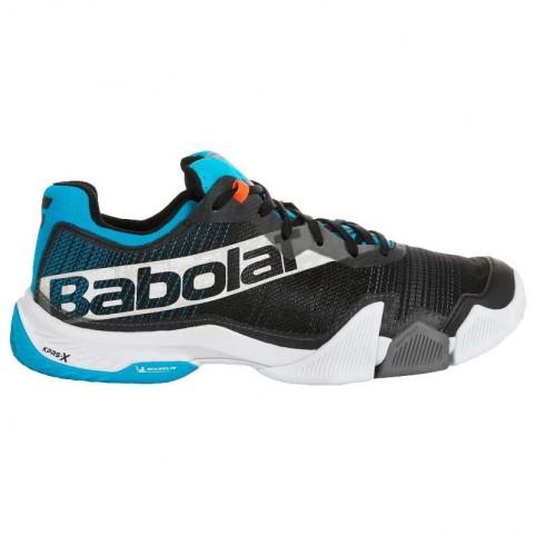 Babolat -Zapatillas Babolat Jet Premura 2022 azul