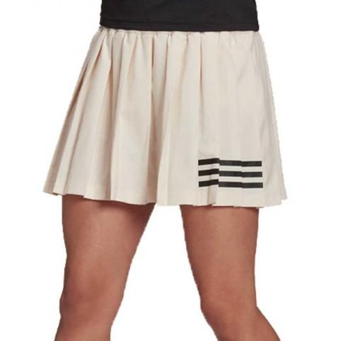 Adidas -Camiseta Adidas Club Tenis Tank H33706 2021
