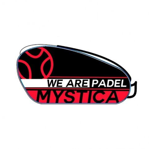 MYSTICA -Paletero Mystica X-Force 2019