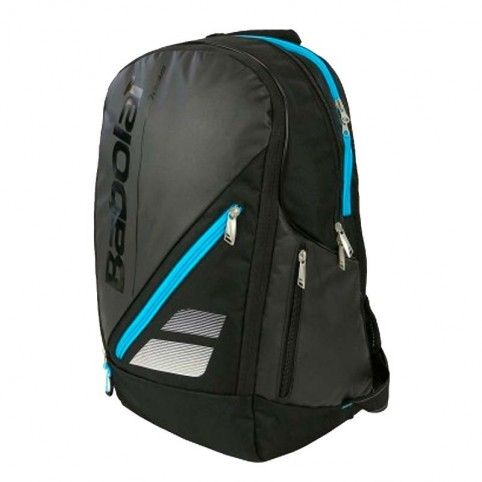 Mochila Babolat Expandable Team