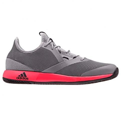 Adidas -Zapatillas Adidas Adizero Defiant Bou 2019