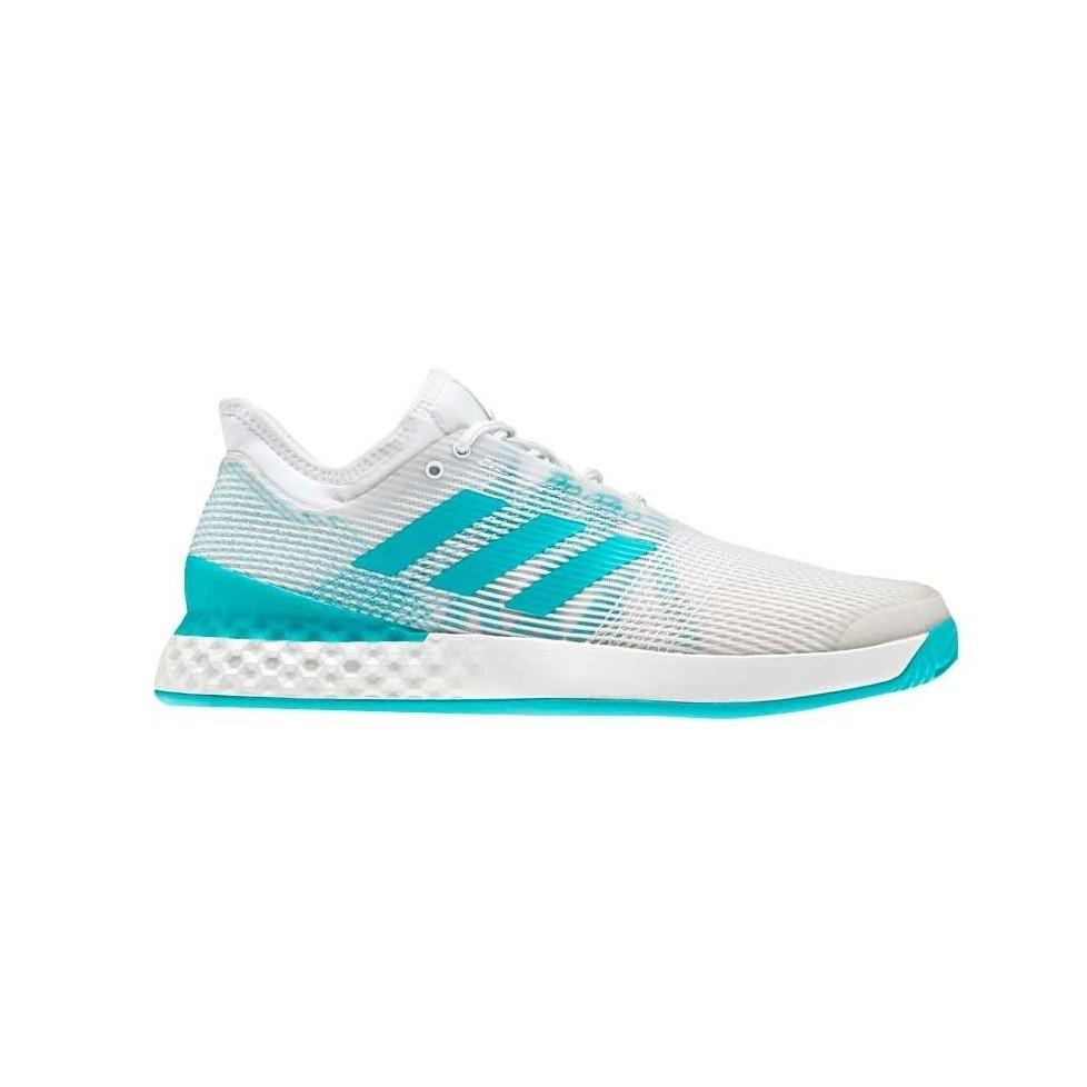 zapatillas adidas 2019