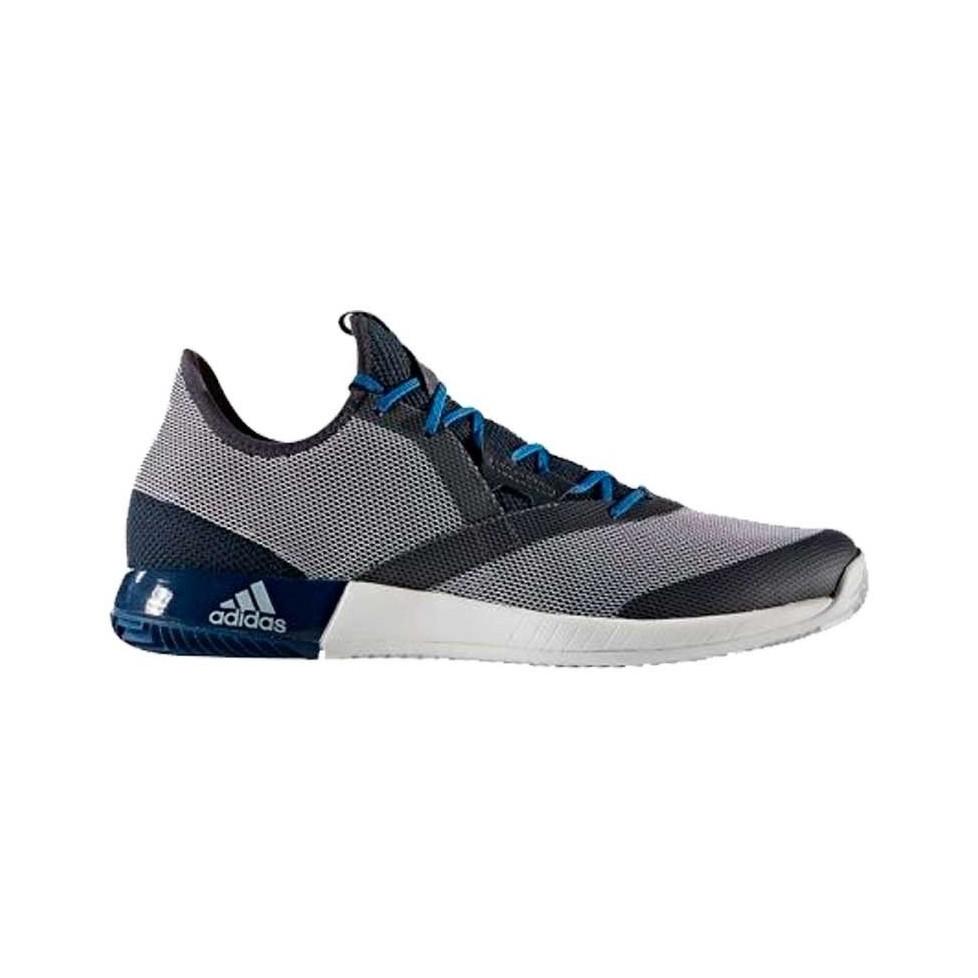 Adidas -Zapatillas Adidas Adizero Defiant Bounce