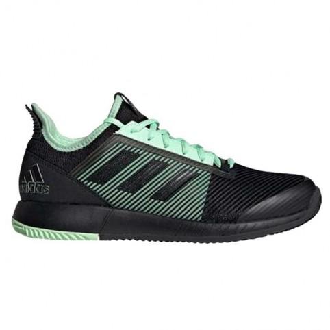 Adidas -Zapatillas Adidas Adizero Defiant Bounce 2 Woman