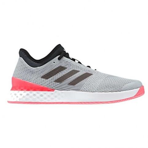 Adidas -Zapatillas Adidas Adizero Ubersonic 3 2019