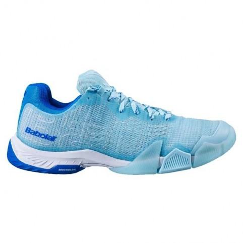 Babolat -Babolat Jet Premura 2020 W Shoes