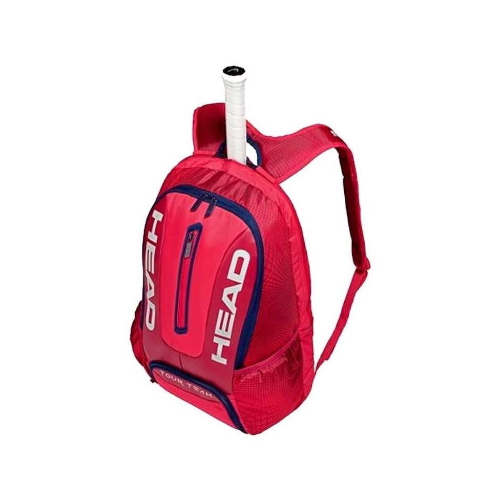 Head -Mochila Head Tour Team Backpack