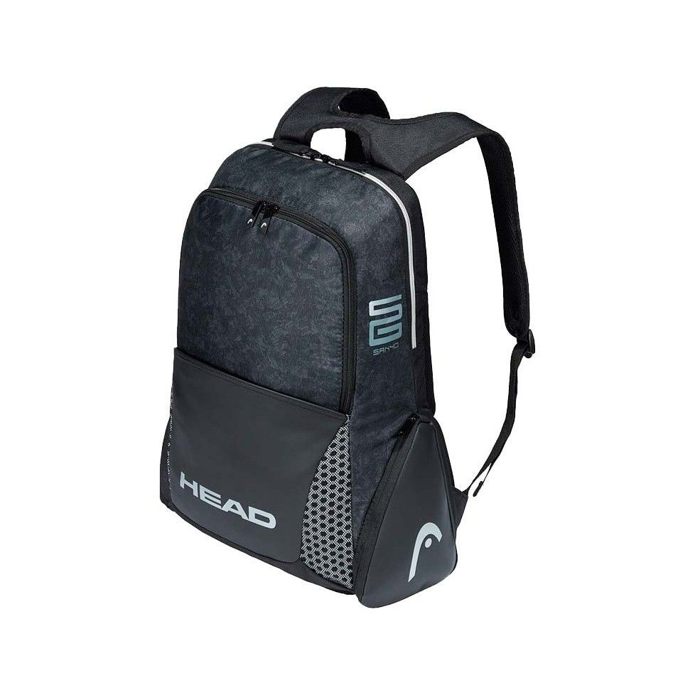 Head -Paletero Head Alpha Sanyo Backpack
