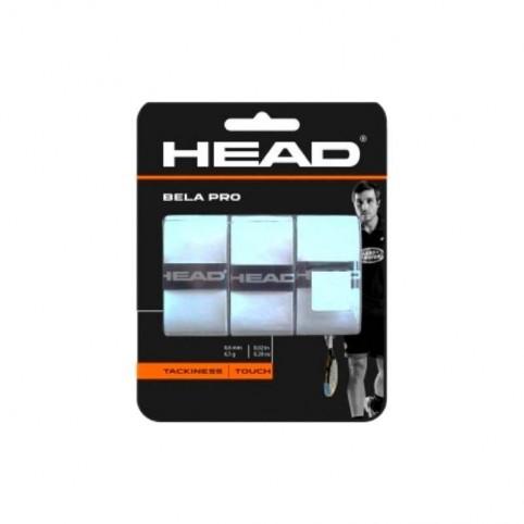Head -Bela Pro Grip