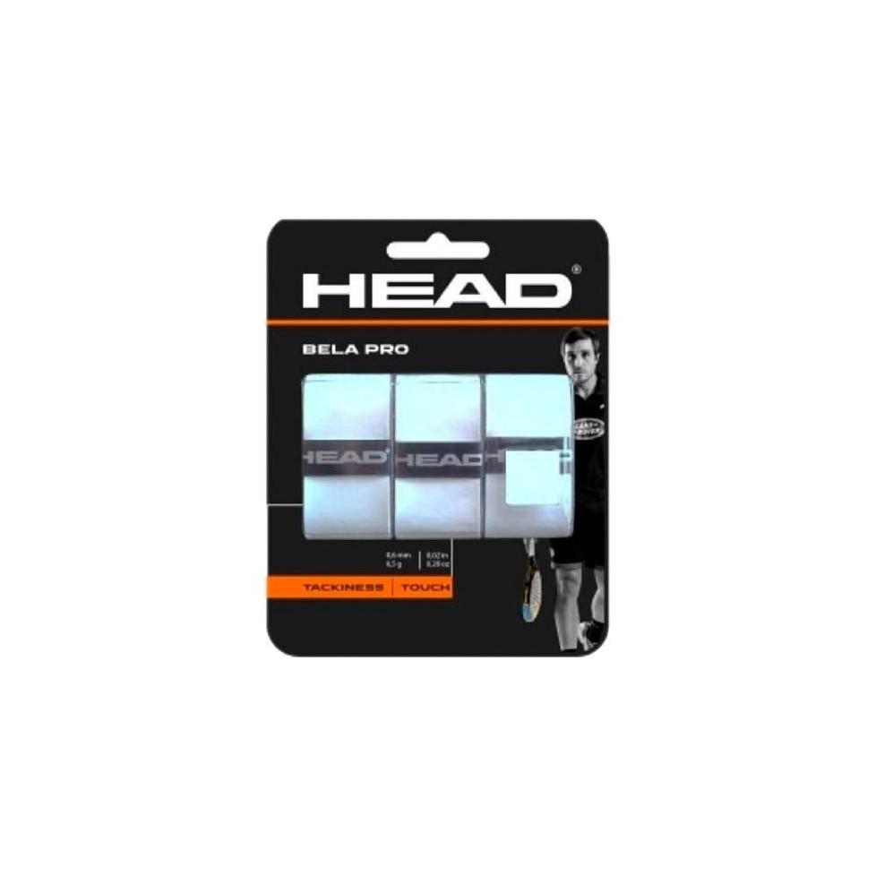 Head -Head Bela Pro Grip