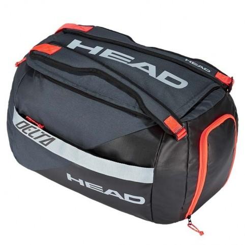 Head -Head Delta Bela Sports Bag
