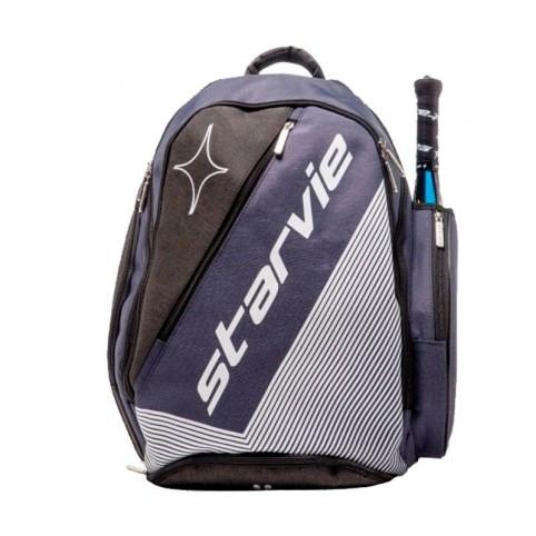 Star Vie -Mochila Star Vie Padel Bag Blue 2020
