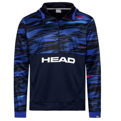 Head -Sudadera Head Slider 2020