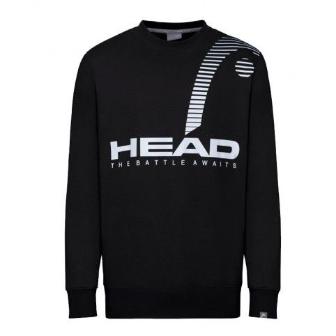 Head -Sudadera Head Rally M 2020