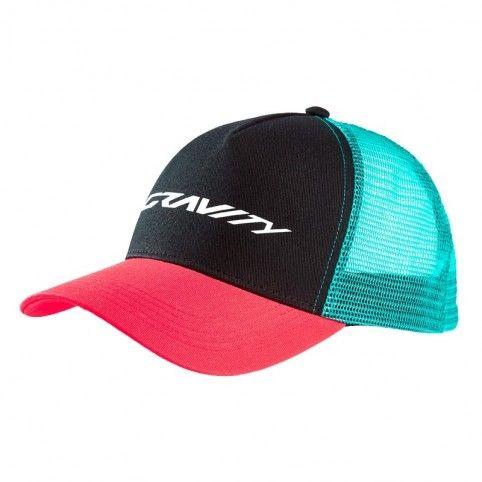 Head -Head Gravity 2020 Cap