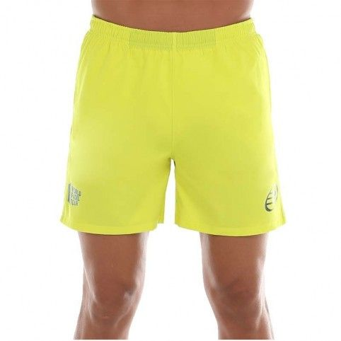 Bullpadel -Short Bullpadel Surf 2020