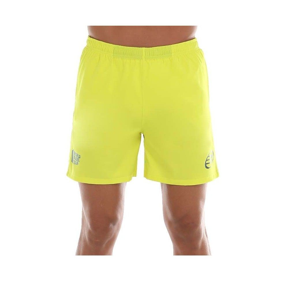 Bullpadel -Short Bullpadel Surfear 2020