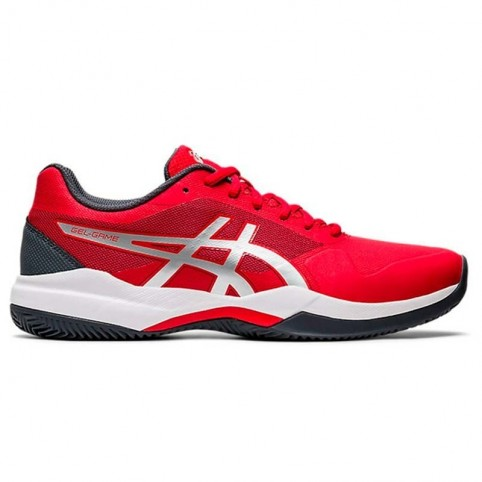 Asics -Asics Game 7 Clay OC 2020