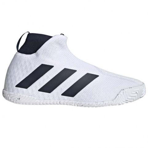 -Zapatillas Adidas Stycon M 2020